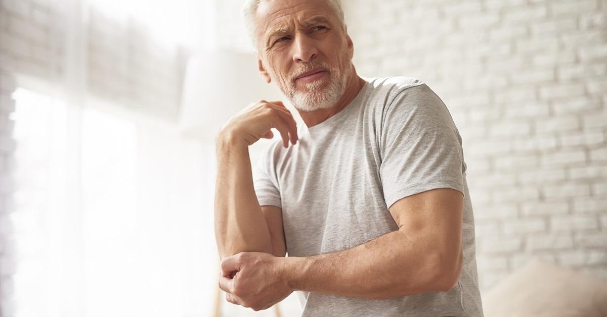 diéta a magas vérnyomásért menü a nap magas vérnyomásban szenvedő pánik