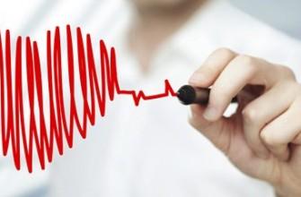 magas vérnyomás és halál