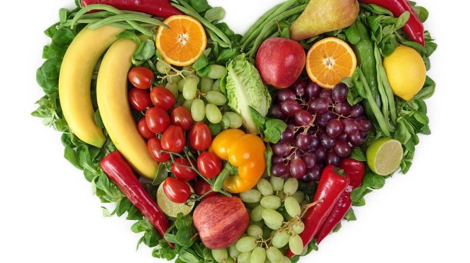 magas vérnyomás egészséges étel és nem egészséges étel hipertónia fóruma