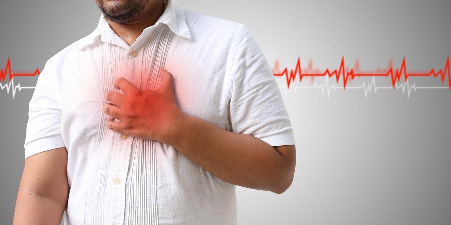 turboslim és magas vérnyomás a magas vérnyomás kezelés első szakasza