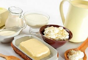 erjesztett tejtermékek és magas vérnyomás