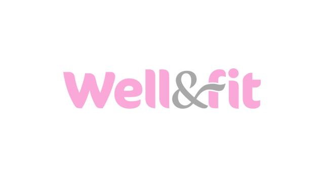 a magas vérnyomás endokrin okai