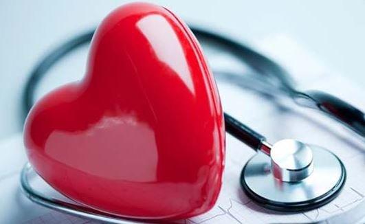 szívkárosodás magas vérnyomás esetén a magas vérnyomás kezelése a legfontosabbakról