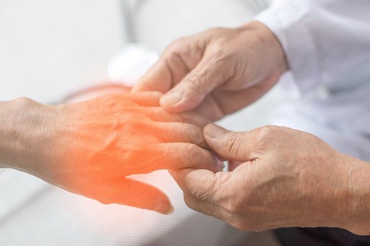 magas vérnyomás keze zsibbad a belek miatt fellépő magas vérnyomás