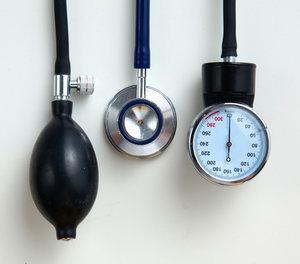 hogyan hasznos az úszás magas vérnyomás esetén