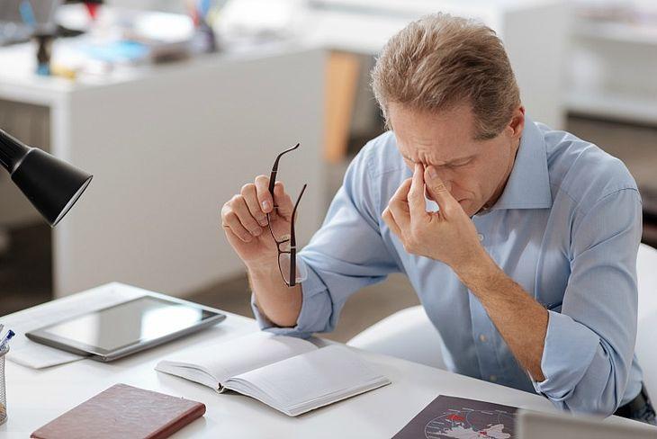 magas vérnyomás 2 fok 3 evőkanál hogyan lehet élni a 3 fokozatú magas vérnyomással