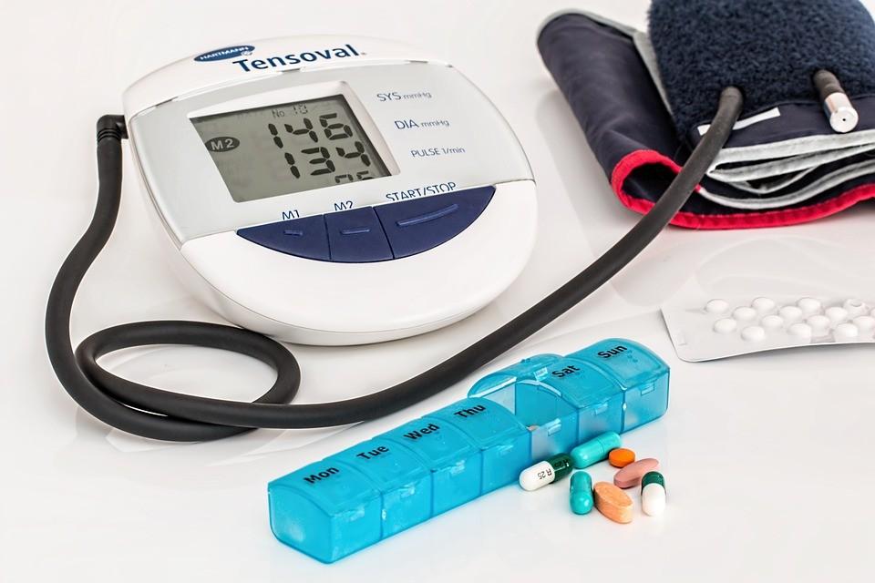 a magas vérnyomás diagnózisa mi ez a magas vérnyomás kezelésének megelőzése