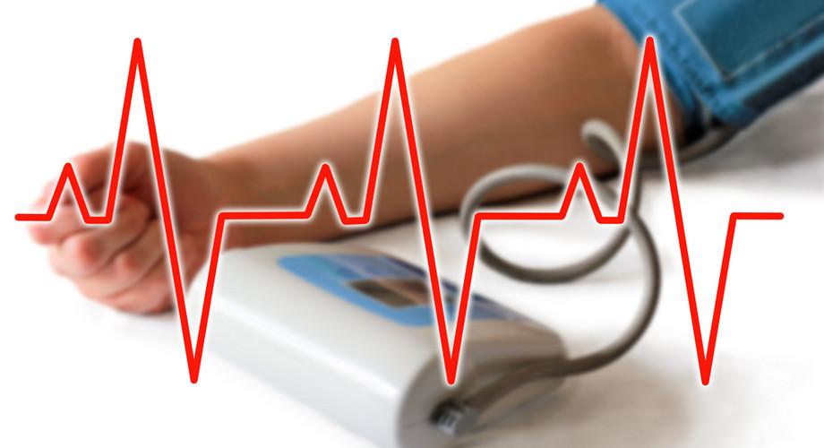 kompenzált magas vérnyomás A magas vérnyomás 2 fokos második szakasza