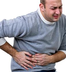 lehetséges-e engedélyt venni magas vérnyomás esetén magas vérnyomás 1 fokos tünetek kezelése