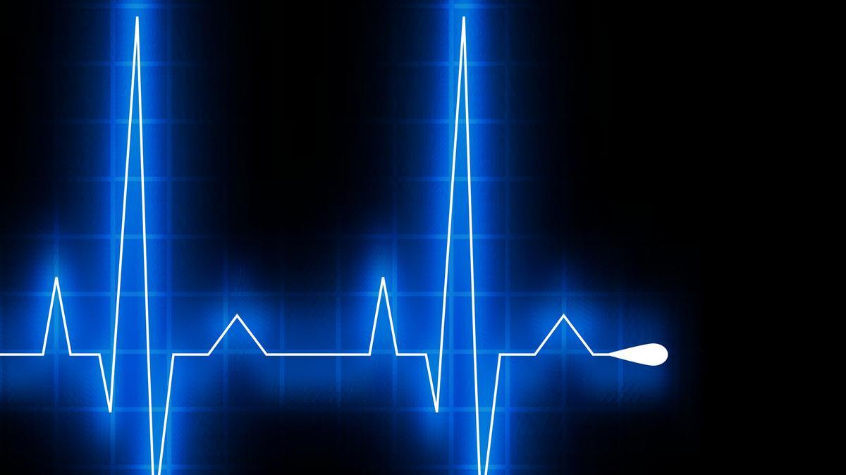 magas vérnyomás 1 fokos jelek