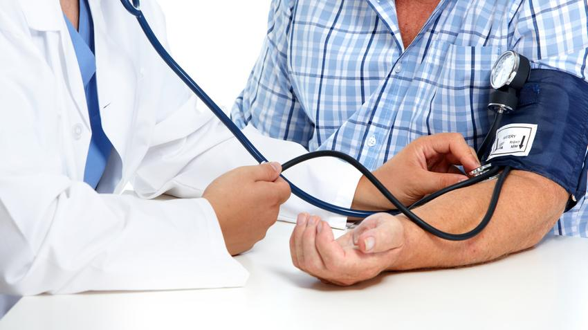 magas vérnyomás 1 stádiumú tünetek 2-es típusú cukorbetegség magas vérnyomása