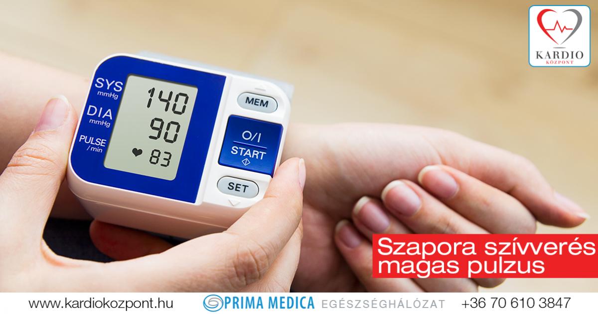 magas vérnyomás mit csepegtetni a magas vérnyomásból származó magnelis b6