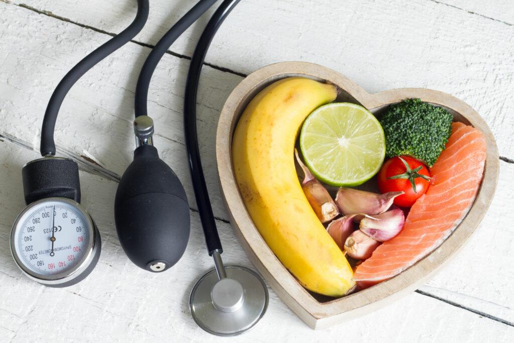 fogyás miatti magas vérnyomás kongresszus hipertónia milánó