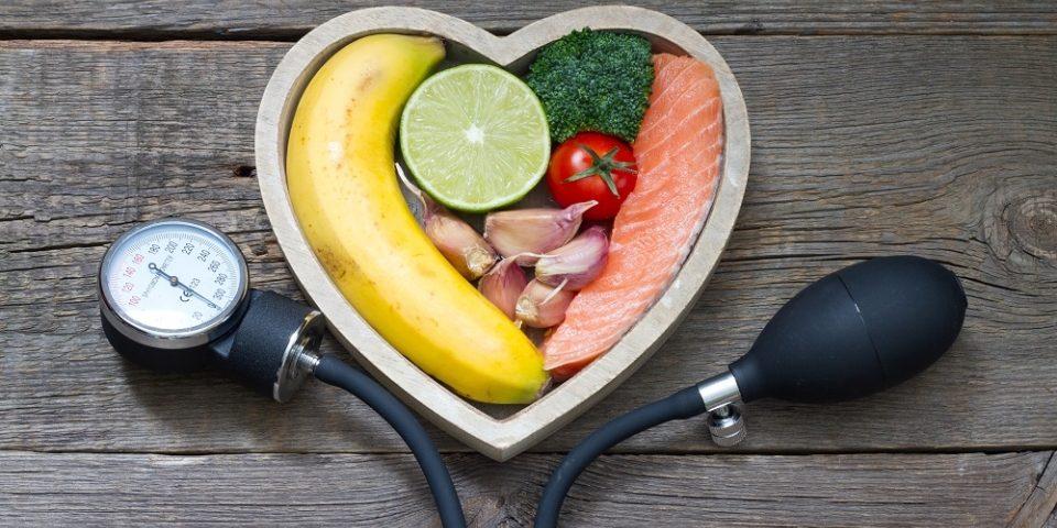 kórtörténet propedeutika hipertónia magas vérnyomás elleni instenon