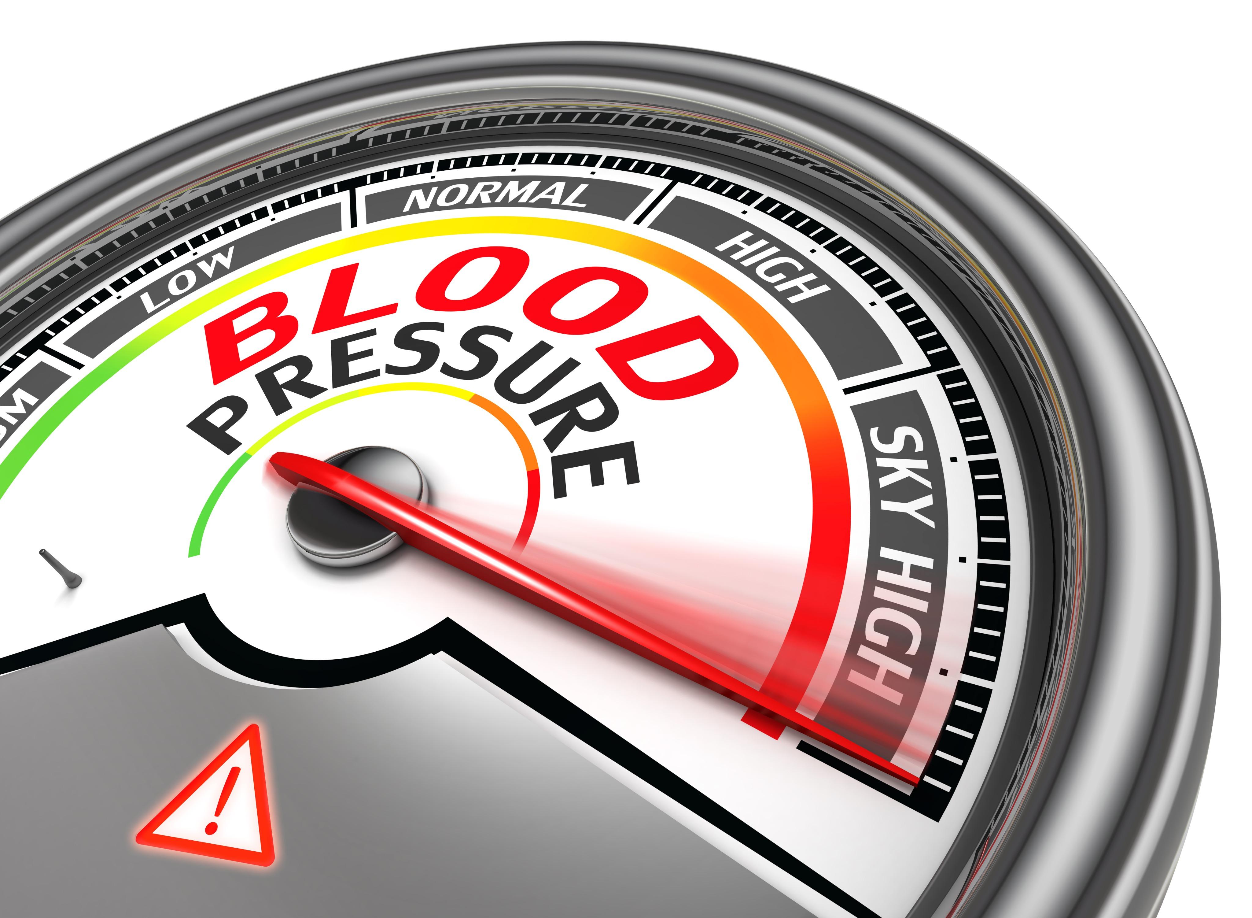 magas vérnyomás hogyan lehet stabilizálni a vérnyomást ami miatt 1 fokos hipertóniát tehetnek