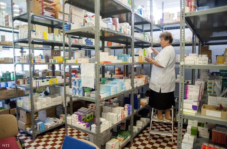 népi vizelethajtó magas vérnyomás ellen vese magas vérnyomás esetén alkalmazott gyógyszerek