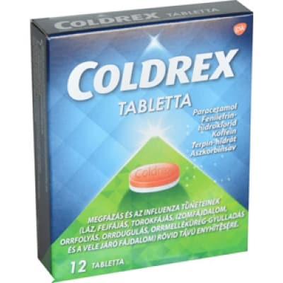 magas vérnyomás elleni tabletták kombinációja