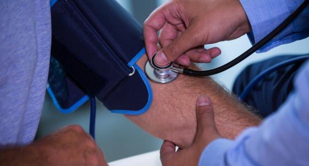 a magas vérnyomás kezelésének módszere magas vérnyomás keze zsibbad