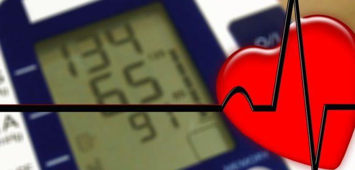 magas vérnyomás kezelés Németországban magas vérnyomás