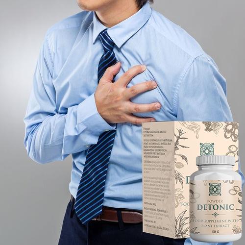 magas vérnyomás kezelés problémája hatékony gyógyszerek magas vérnyomás ellen 3
