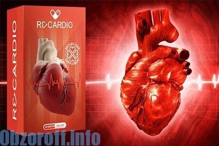 nedv a magas vérnyomás ellen veropirén magas vérnyomás esetén