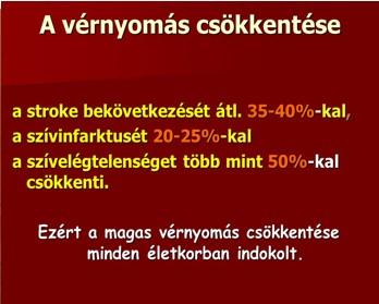 magas vérnyomás lozap plus 2 magas vérnyomás kockázati csoport