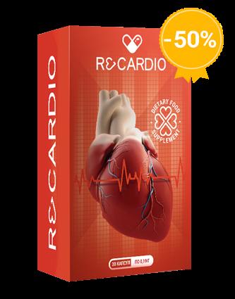 magas vérnyomás magas vérnyomás elleni gyógyszer