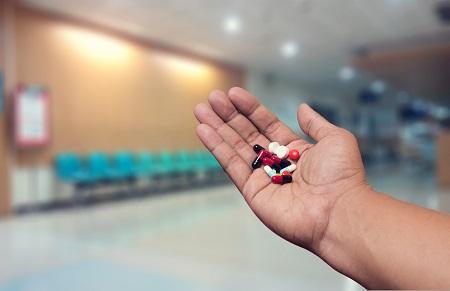 vizelethajtó népi gyógyszer magas vérnyomás ellen magas vérnyomás a munkahelyen
