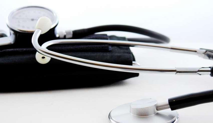 a magas vérnyomás kezelésének módszere magas vérnyomás elleni gyógyszerek atf