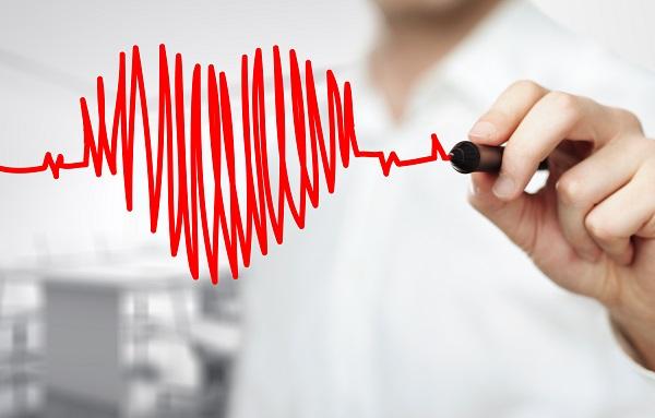 magas vérnyomás és az időjárás hatása