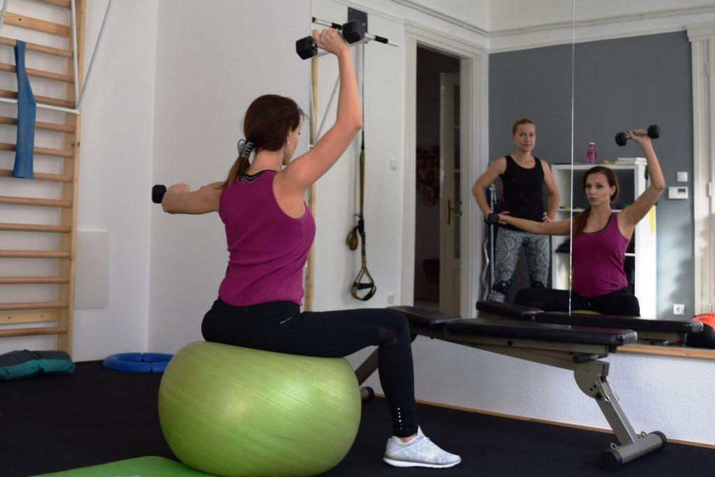 magas vérnyomás és fitnesz a nők számára lehetséges-e hipertóniával edzeni az edzőteremben
