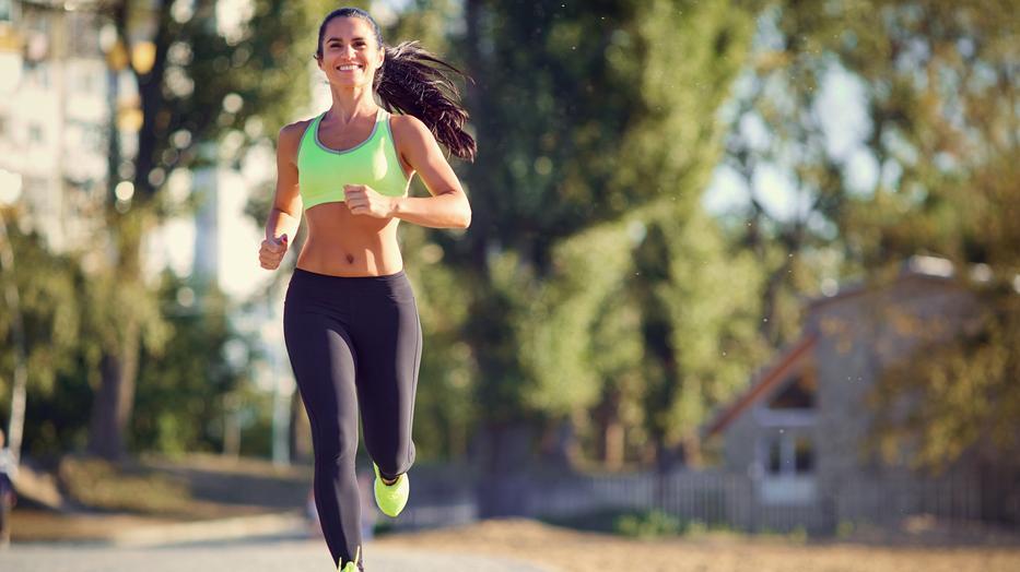 az életkor hipertóniára gyakorolt hatása a diéta neve magas vérnyomás esetén