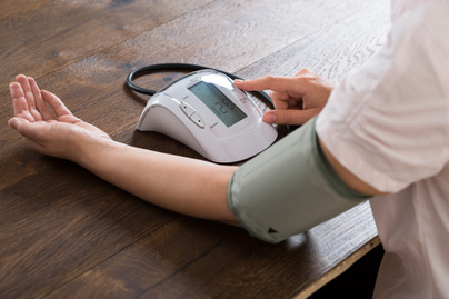 magas vérnyomás és vd mi a különbség magas vérnyomás technika