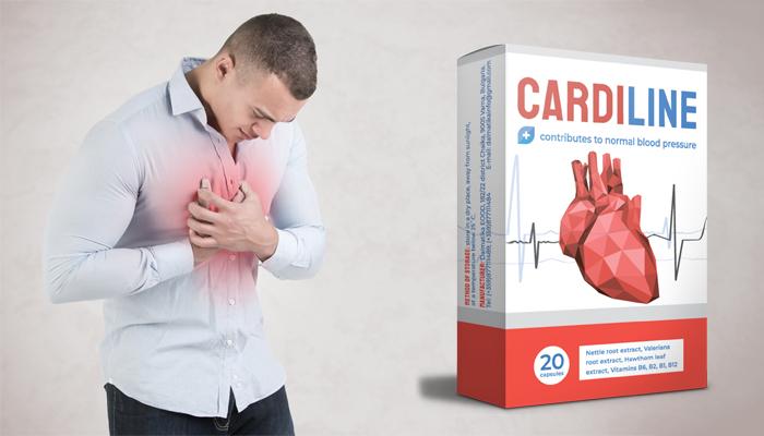 magas vérnyomás teljes eliminációja