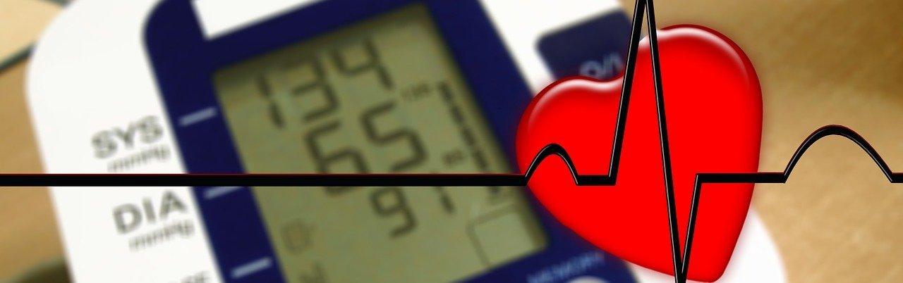 magas vérnyomás tilalmak