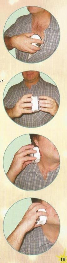 magas vérnyomású vaszkuláris görcsök kezelése görcsök magas vérnyomás