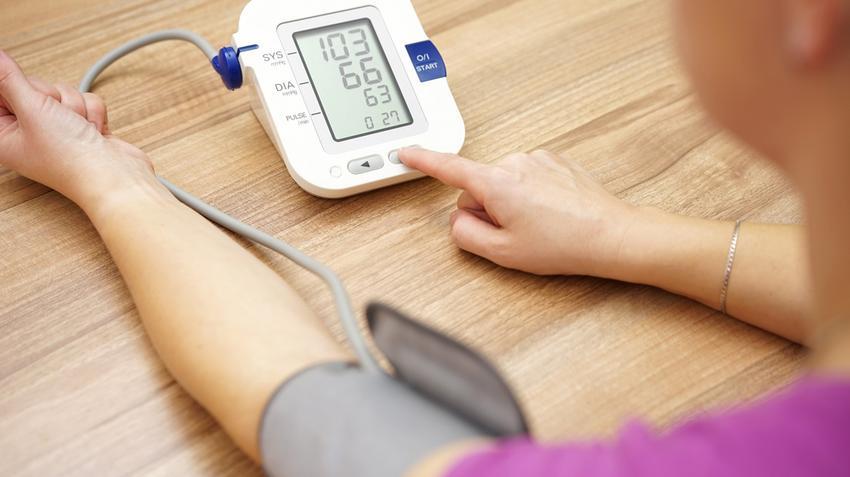 másodlagos magas vérnyomás elleni gyógyszerek hogy a hipertónia hogyan befolyásolja a látást