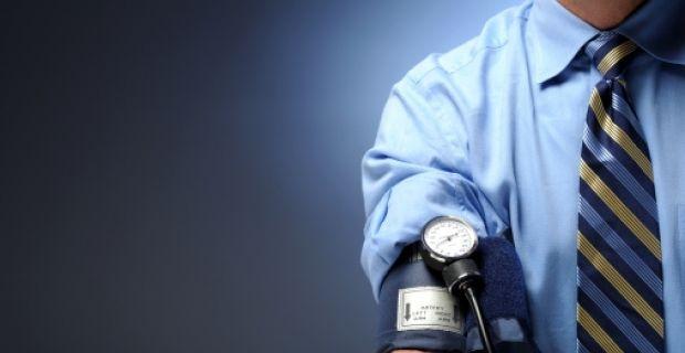 mi a rosszindulatú magas vérnyomás és hogyan kezelhető kék jód hipertónia