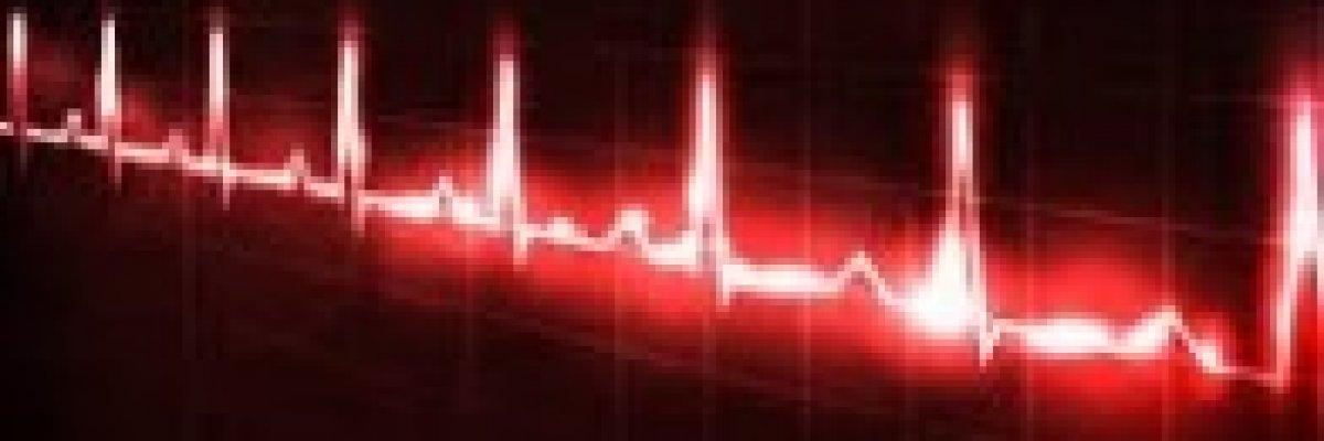 mihez vezet a szív hipertónia magas vérnyomás szív- vagy érrendszeri betegségek