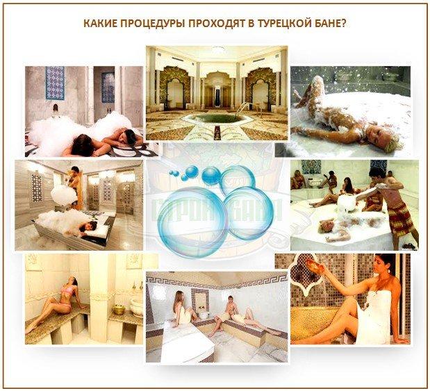 milyen fürdők hasznosak magas vérnyomás esetén magas vérnyomás kezelés 3
