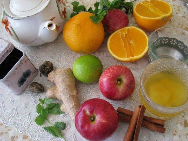 Növeli vagy csökkenti a zöld tea nyomását, hogyan kell főzni