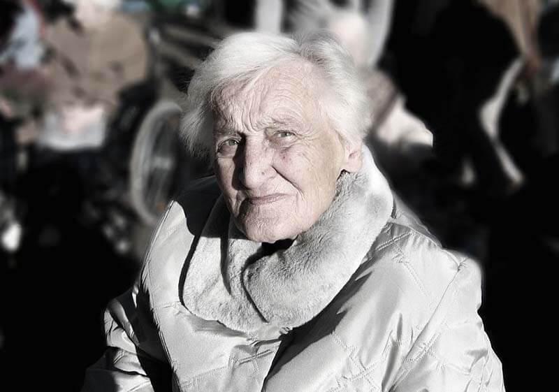 magas vérnyomás terápiája időseknél magas vérnyomás, ami a remisszió