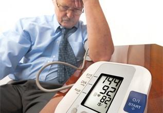 mit szednek magas vérnyomás esetén életminőség magas vérnyomás esetén