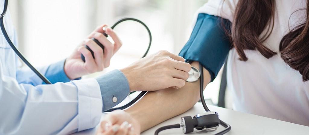 mit vegyen fel a 2 stádiumú magas vérnyomás esetén magnólia magas vérnyomás
