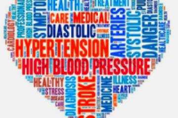 magas vérnyomás kockázata 2 mi ez magas vérnyomás magas vérnyomás különbség