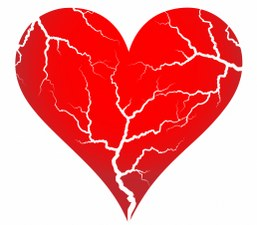 népi gyógymódok a magas vérnyomás otthoni kezelésére