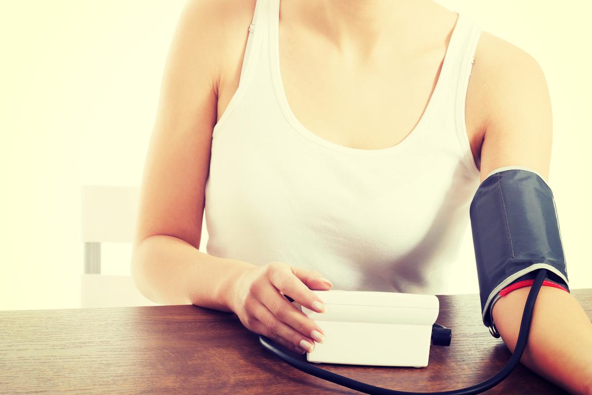 nyaki gyakorlat magas vérnyomás esetén visszér osteochondrosis magas vérnyomás