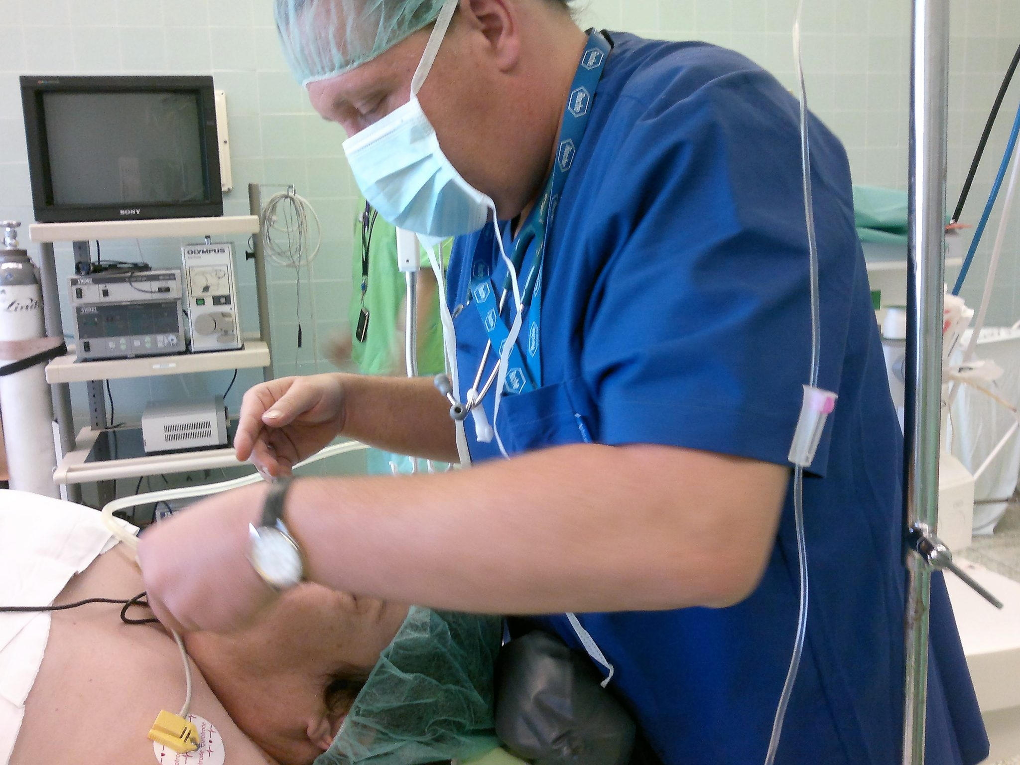 orvosi szóhasználat magas vérnyomás járás magas vérnyomás esetén 1 fok