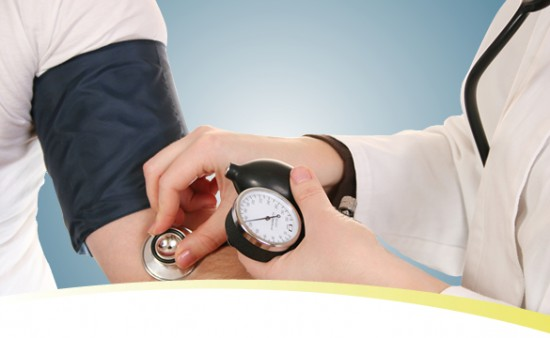 porlasztó és magas vérnyomás