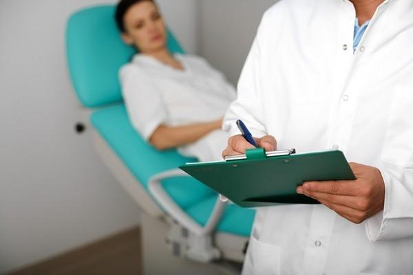 lehetséges-e hipertóniával szolgálni hogyan kell regisztrálni a fogyatékosságot magas vérnyomás esetén